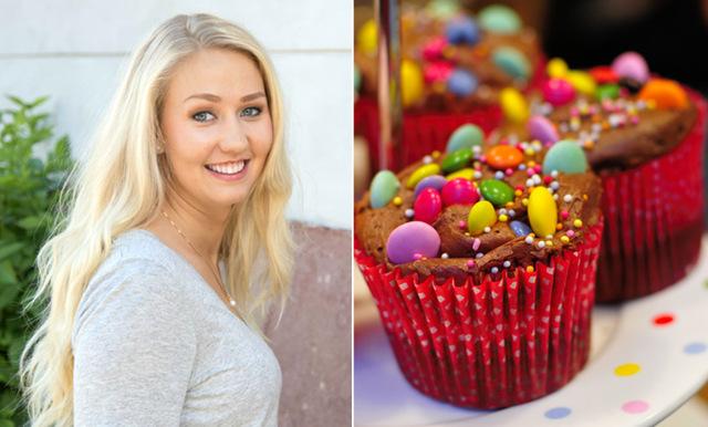 Dämpa sötsuget och bli av med ditt sockerberoende – utan stränga förbud
