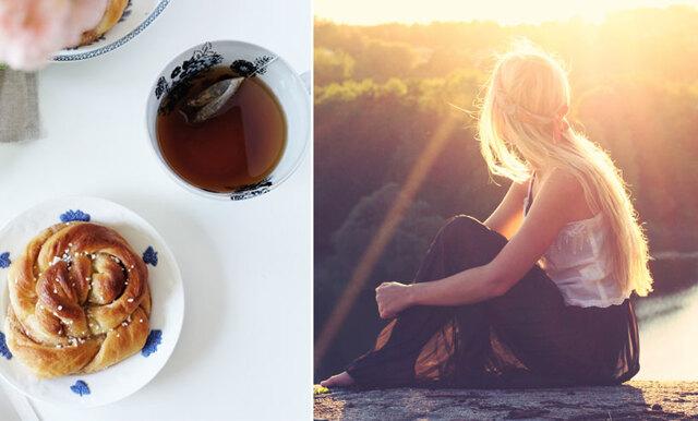 10 svenska vanor som hela världen bör ta efter