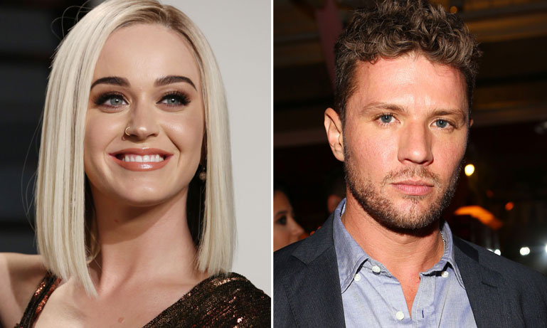 Katy-Perry-Ryan-Phillippe-dejtar-ett-par-1