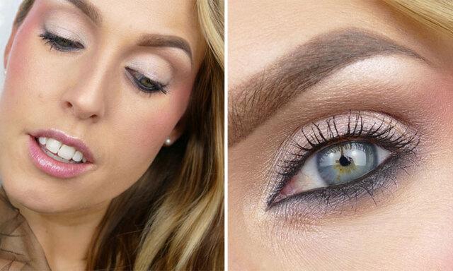 Makeup by Lina: