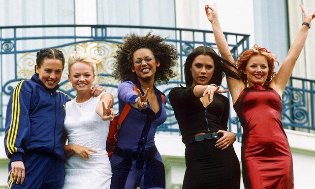 Bekräftat: Spice Girls kommer att återförenas men det finns en hake