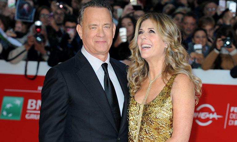 Tom-Hanks-
