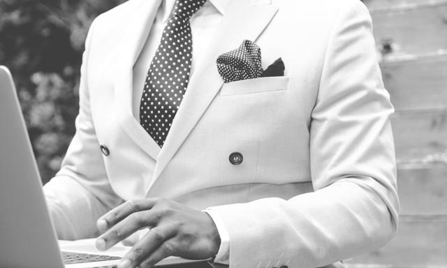 5 grymma stiltips som banar vägen för jobbintervjun