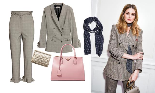 Sno Olivia Palermos dressade stil – 12 plagg i butik just nu