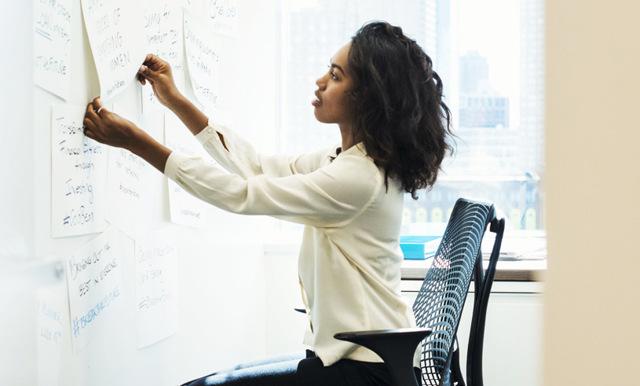 5 anledningar till varför du som är introvert passar perfekt som chef