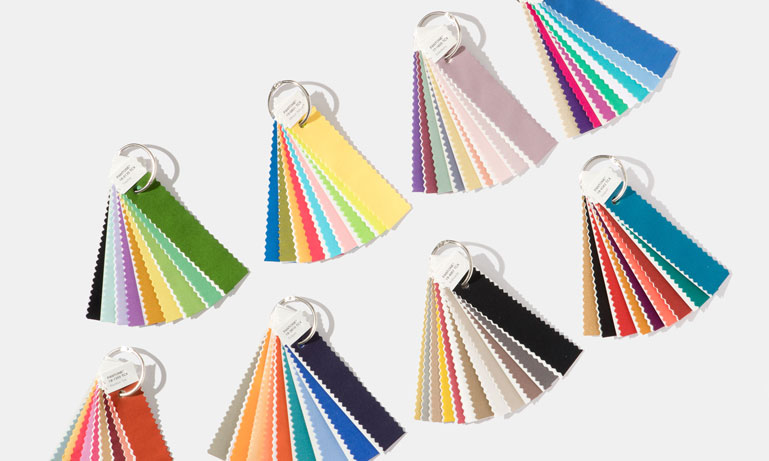 pantone-farger-2018-trender-inredning-1