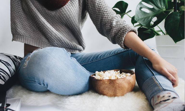 popcorn-app-valja-film-1