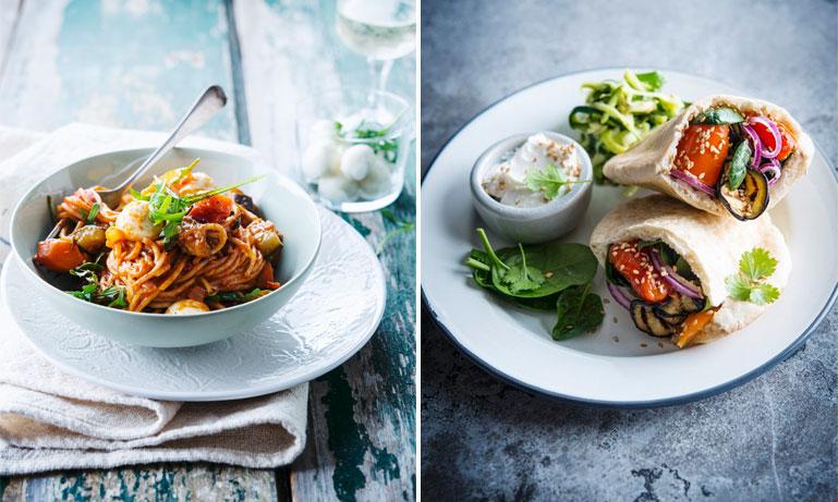 proffskockar-ingredienser-alltid-hemma-laga-mat-inspiration-