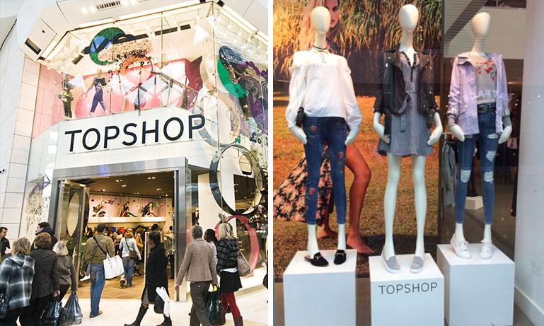 topshop-smala-modeller-puff
