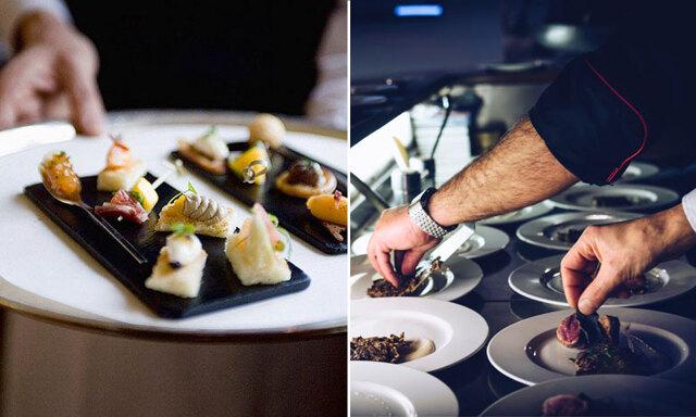 Världens bästa restauranger är korade – se hela listan