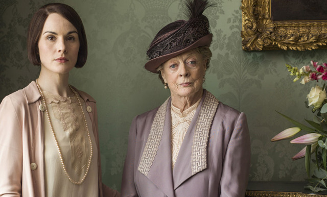 Hurra! Downton Abbey fortsätter i ny långfilm – då börjar inspelningarna