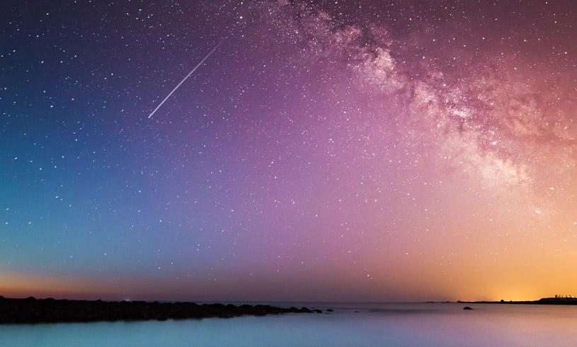Veckans horoskop: 22 – 28 maj. Läs ditt veckohoroskop här!