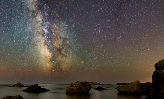 Veckans horoskop: 29 maj – 4 juni. Läs ditt veckohoroskop här!