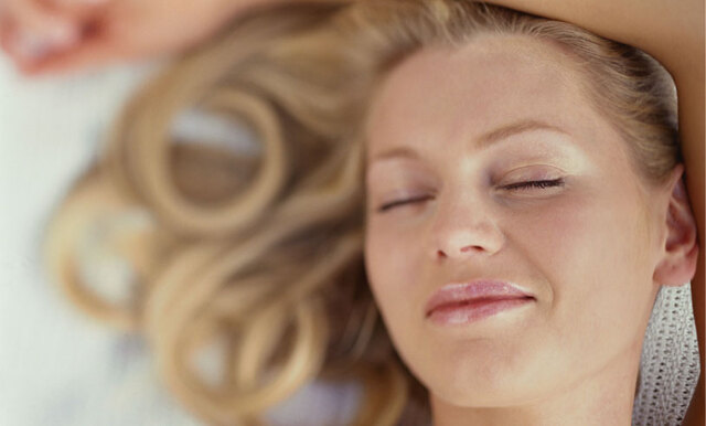 Så sover du så bra som möjligt med bara 6 (eller färre) timmars sömn