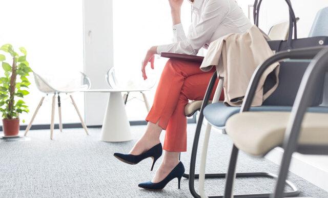 9 frågor att ställa i slutet av en arbetsintervju