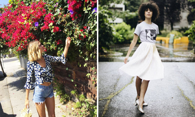 6 moderegler alla franska it-tjejer lever efter