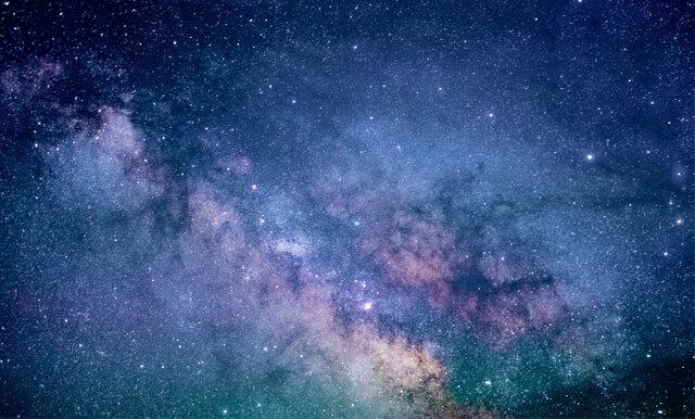 Veckans horoskop: 12 – 18 juni. Läs ditt veckohoroskop här!
