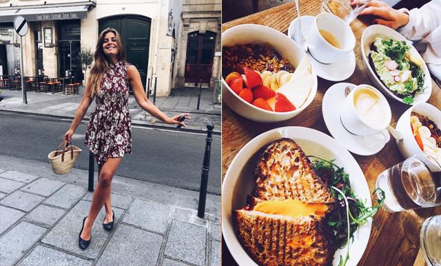10 grymma smultronställen du inte får missa när du är i Paris