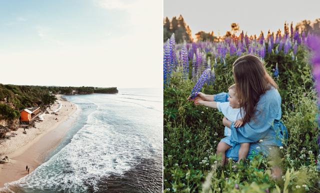 11 grymma sommarhacks – som får semesterkänslan att hålla i sig längre