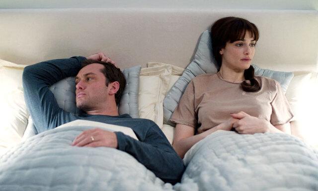 8 anledningar till varför du aldrig vill ha sex – så bryter du mönstret