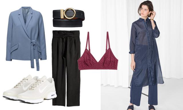Pamela Bellafesta tipsar om hennes 12 favoriter i butik just nu