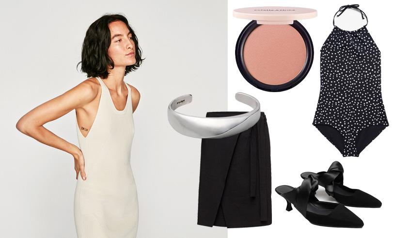 Pamela Bellafesta listar 12 bästa trendköpen i butik nu