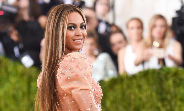 Beyoncés vaxdocka ser inte alls ut som henne – och fansen rasar