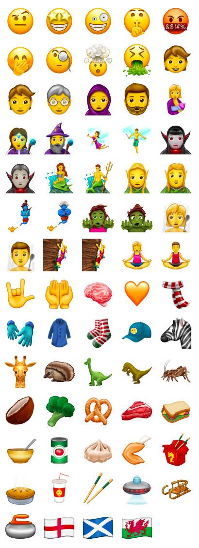 emojis-nya-2017