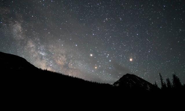 Veckans horoskop: 10 – 16 juli. Läs ditt veckohoroskop här!