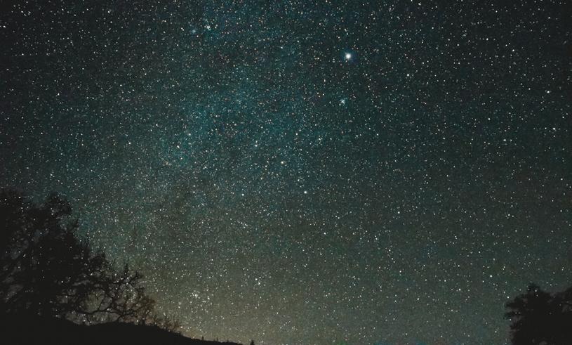 Veckans horoskop: 31 – 6 augusti. Läs ditt veckohoroskop här!