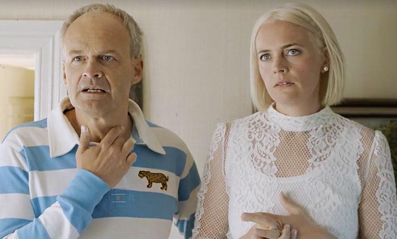 Solsidan-film-december-premiar