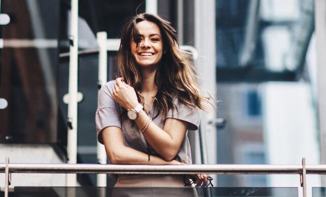19 enkla saker du kan göra för att sprida energi och kärlek till din omgivning