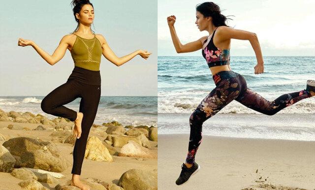 """Så äter och tränar Jenna Dewan Tatum: """"Morgonsmoothien har förändrat min hud och energinivå"""""""
