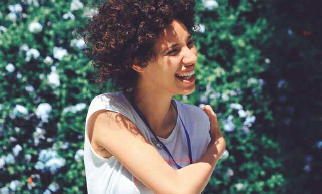 Den kärleksfulla vardagsövningen som gör dig lyckligare och skapar bättre relationer