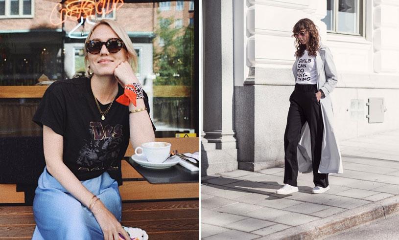 Orkar inte ha trendkoll? 6 tips som gör dig till en fashionista