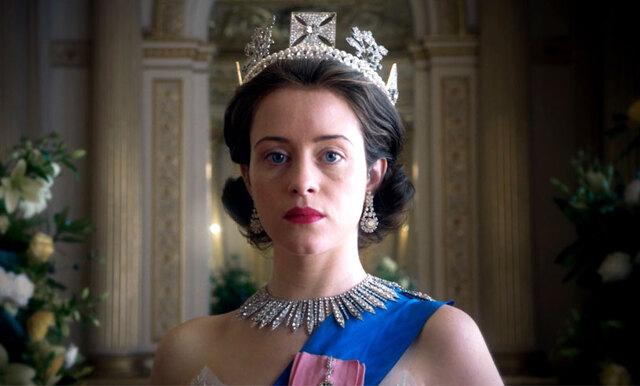Den nya trailern till The Crown säsong 2 får oss att längta till jul – se den här!