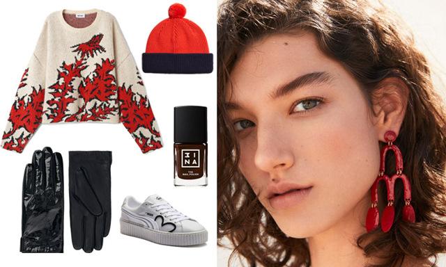 Bästa stilköpen i butik- modechefen Pamelas 12 favoriter