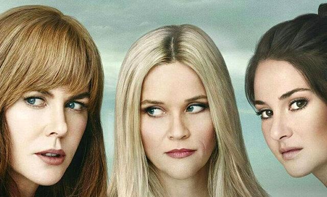 Big Little Lies-författaren har (äntligen!) svarat på om det blir en andra säsong