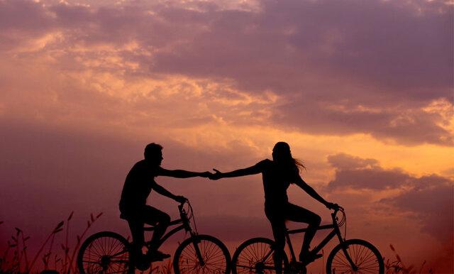 Ny forskning: Det här är bästa sättet att komma över ditt ex
