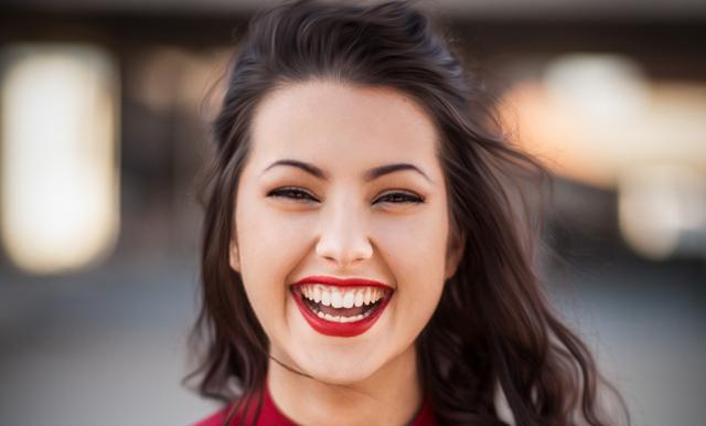7 starka tecken på att du är en framgångsrik och lyckad person