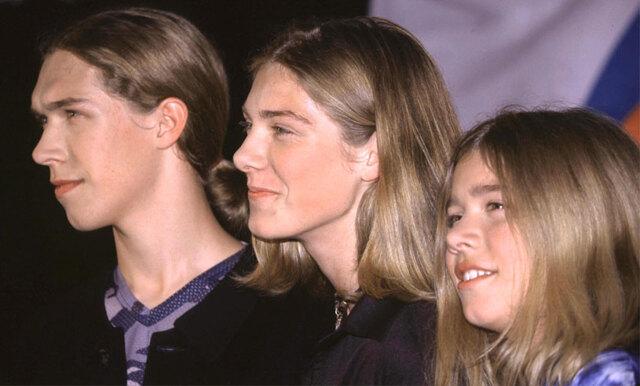 """Så här låter """"MMMBop"""" med bröderna Hanson – 19 år efter genombrottet!"""
