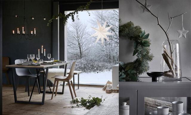 Ikea släpper nyheter för vintern 2017 – se alla bilder här!
