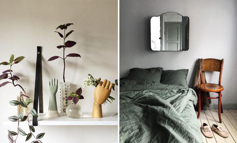 inredningskonton-inrednignsinspiration-instagram-puff