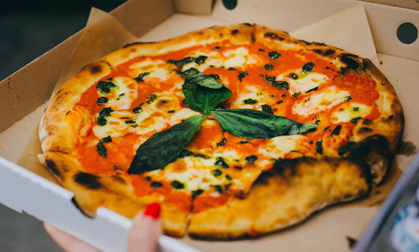 pizza-gor-dig-lyckligare