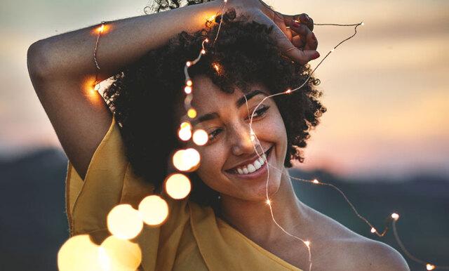 6 supertips som får dig att känna dig som den powerkvinna du är!
