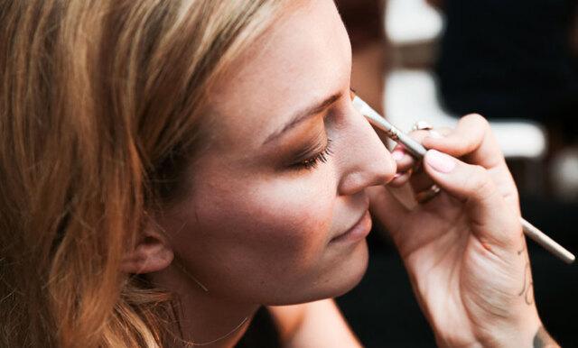 5 genialiska sätt makeup-artister använder concealer på – du måste testa!