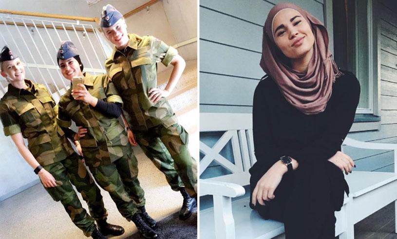 imam-meskali-varvning-forsvaret-militar-puff