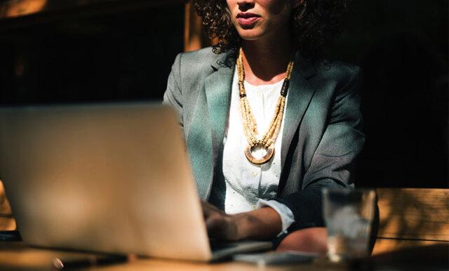 Ny studie: vi borde inte jobba mer än 3 timmar per dag