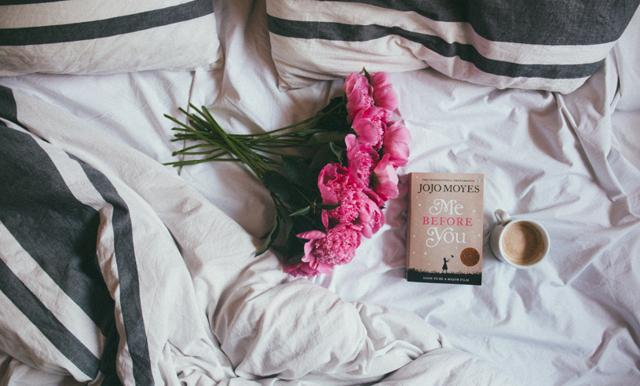Så ofta ska du dammsuga(!) sängen - för att undvika kvalsterallergi
