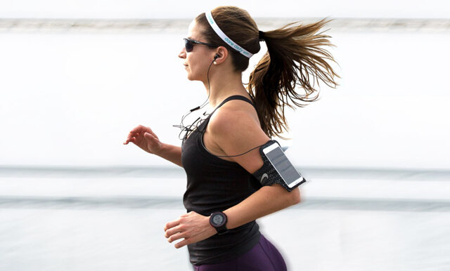 Dags att boka nästa träningsutmaning! Här är vårens roligaste löpartävlingar